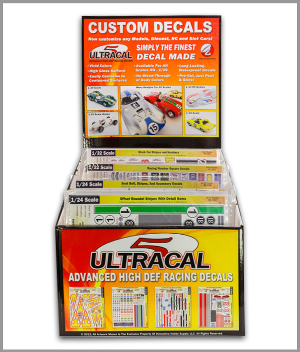 UltraCal_point-of-sale_kit