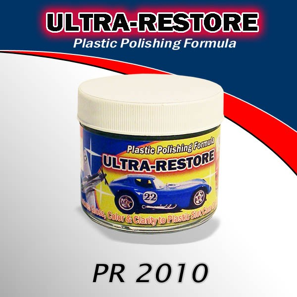 ultrarestore-pr2010-main-new.jpg
