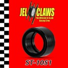 ST 1051 1/32 Scale Slot Car Tire for Fly C5 Corvette