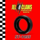 ST 1055 1/32 Scale Slot Car Tire for Ninco Classics, Austin Healy, Ferrari 166M, and other applications