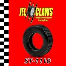 ST 1110-S  1/32 Scale Slot Car Tire Rear Strombecker Cheetah and Ferrari