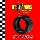 ST 1195-S  1/32 Scale Slot Car Tire for Scalextric Hornby TVR Early Cars