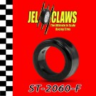 ST 2060-F 1/64 HO Scale Slot Car Tire for AFX Super G+ - Fronts