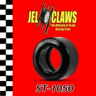 ST 1050 1/32 Scale Slot Car Tire for Fly GT40, Ferrari 365, GTB, Porsche, Scalextric GT40 Diablo, Renault 5 Turbo
