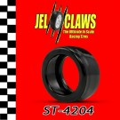 ST 4204 1/43 Scale Slot Car Tire for SCX Compact