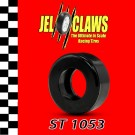 ST 1053 1/32 Scale Racing Tires (rears) for SCX AAR Cuda