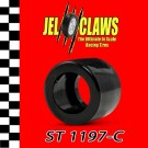 ST 1197-C 1/32 Scale Slot Car Tire for Carrera McLaren M20