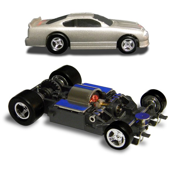 Buy 1-64 scale slot cars carrera go slot cars near me