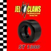 ST 1300  1/32 Scale Slot Car Tire for SCX Nascar Applications