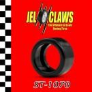 ST 1070 1/32 Slot Car Tire for Carrera '41 Willys Gasser and '32 Ford Hot Rod - Rears