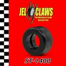 ST 1400  1/32 Scale Slot Car Tire for Scalextric F1 Rears