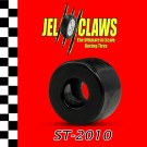 ST 2010 1/64 HO Scale Slot Car Tire for Johnny Lightning Thunderjet 500 & Aurora Tuff Ones
