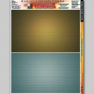 "MG 3806 ""Vinyl Siding"" Photo Real 3D Modeling SkinZ"