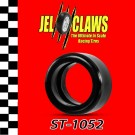 ST 1052 Slot Car Tires (rears) For Scalextric Ferrari F-430, Aston Martin DBS, Lamborghini Gallardo, and more...