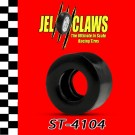 ST 4104 1/43 Scale Slot Car Tire for SCX Compact NASCAR
